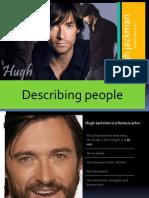 Describing people.pptx