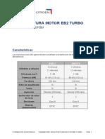 EB2 Puretech.pdf
