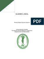 index_4_Transformaciones_lineales (1).pdf