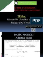 Predicción genética_LAST.pdf