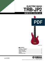 TRBJP2_E