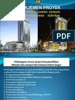 7proses-tender-sd-penandatangan-kontrak.ppt