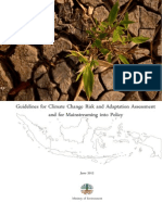 CRAA-Guidelines.pdf