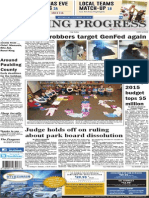 Paulding County Progress Dec. 17, 2014.pdf