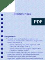 Virol Hep HIV