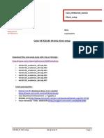 Catia V6R2013X 64-Bits Client Setup V3