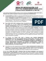 Comunicado_conjunto_Reunión_mesa_de_negociación_15D_16-1 2-2014