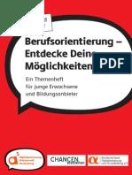 Inhalte_Beruforientierung_Möglichkeiten