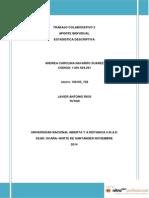 APORTE-INDIVIDUAL_TRABAJOC2_CAROLINA.pdf