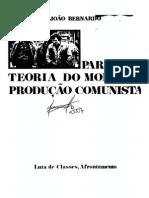 243562621-BERNARDO-Joao-Para-uma-teoria-do-modo-de-producao-comunista-Porto-Afrontamento-1975-COMPLETO-pdf.pdf