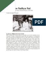 Discursos Sathya Sai 02.41 del 01 del 10 de 1962