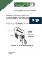 Unidad 2 Versión Para Imprimir