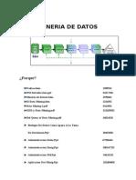 Minería de Datos - Indice practico