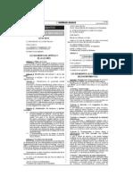 Lectura 01b - Ley N° 30171 - Modificatoria Ley de delito informático - Perú (10-03-2014)