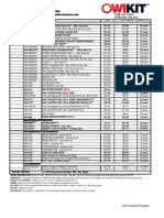 2015volumePL.pdf