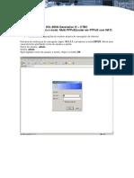 DSL-500G Generation IV - CTBC - Configurações para o modo Multi PPPoE(router em PPPoE com NAT)