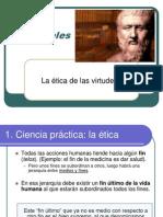 06. Aristóteles - Etica