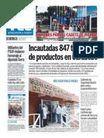 Edición 896 (05-10-2014)