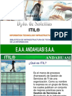 Presentación ITIL.ppt