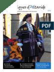 Chroniques d'Altaride N°024 Mai 2014 Les Médias