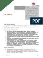 DOH-8415-SPA.pdf