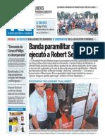 Edición 907 (16-10-2014)