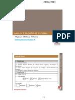 1a aula.pdf