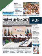 Edición 912 (21-10-2014)