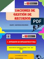 SITUACIONES DE GESTION DE RECURSOS ECONOMICOS.ppt