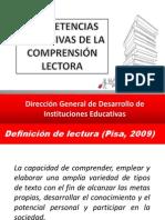 4) ppt-competencias cognitivas de la comprensión lectora.ppt