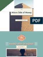 Macro Money eBook
