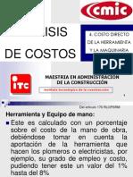 COSTO-HORARIO-MAQUINARIA