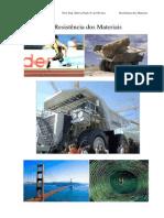 RESISTENCIA DOS MATERIAIS.pdf