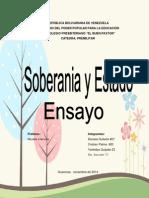 soberania y estado ensayo.docx