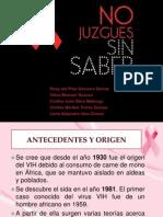 EL SIDA Exposicion (1)