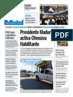 Edición 936 (14-11-2014)