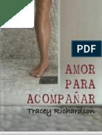 Tracey Richardson - Amor para acompañar.pdf