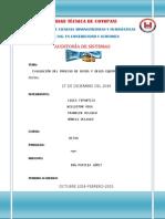 EVALUACION DEL PROCESOS DATOS w (1).docx