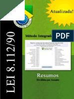Lei8112-Resumos 2 dia.pdf