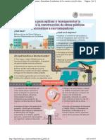 Ley Obras Publicas