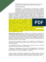 ATENCION AL POLITRAUMATIZADO.doc