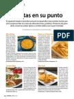 PRODUCTOS D COMIDA.pdf