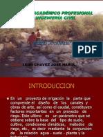 DIAPOSITIVAS DE CANALES ENVIAR.ppt