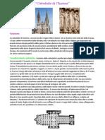 Cattedrale di Chartres.docx