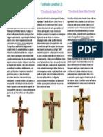 Confronto crocifissi (2).docx