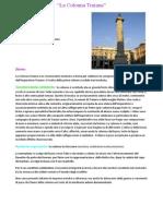 La Colonna Traiana.docx