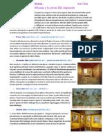 La pittura romana.docx