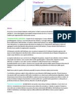 Pàntheon.docx