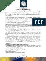 16-12-2014 Secretaría de Salud emite recomendaciones para evitar los accidentes en el hogar y al conducir durante vacaciones invernales.  B121468