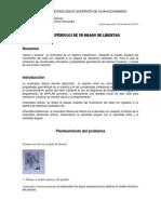 Reporte Examen Teorico Dinamica de Sistemas